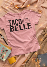 Load image into Gallery viewer, Taco Belle