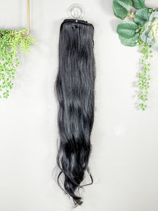 Raw Cambodian Natural Wave(Pre-Order Only)