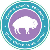 Buffalo Apparel Company