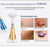 Sonic Facial  Deep Cleansing Spin Brush (4513502920813)