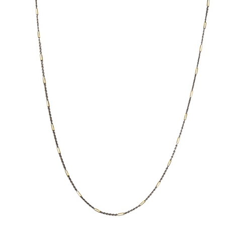 Oxidized Layering Chain