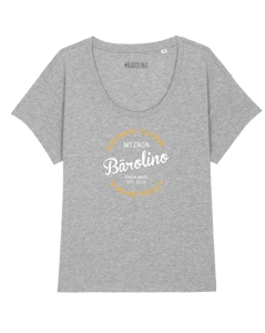 Bärolino Ladies Tee-Loose Round