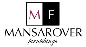 Mansarover Furnishings