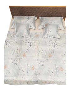 Ross Tencel Cotton Bed Cover