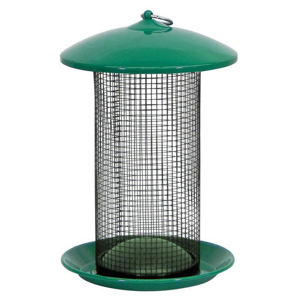 More Birds® Seed Screen Feeder