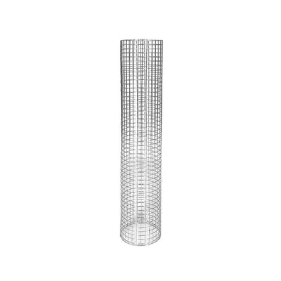 Droll Yankees® Replacement Mesh Tube for New Generation® Peanut Feeder
