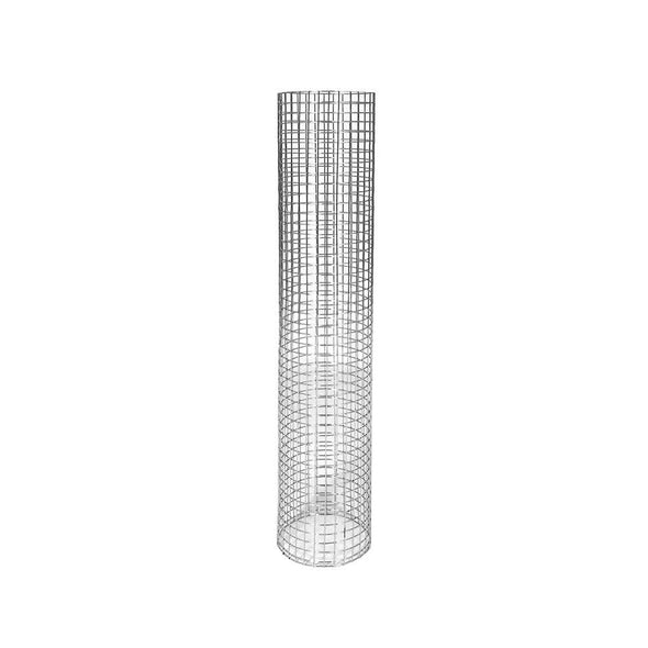 Droll Yankees Replacement Mesh Tube for New Generation® Green Peanut Feeder (CJM13GP)