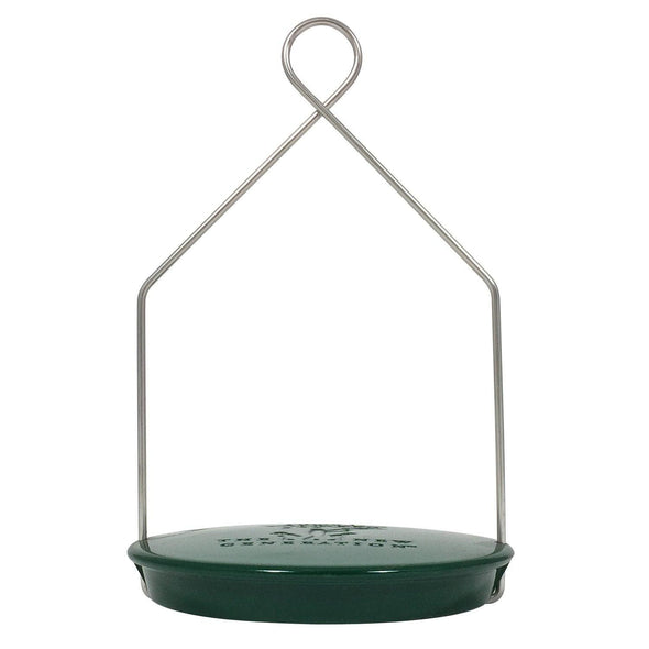 Droll Yankees Replacement Cap and Bail Wire Assembly for the Yankee Flipper Squirrel-Proof Bird Feeder (YF)
