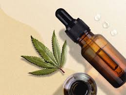 The Complete Guide To All The Benefits Of CBD Oil For Your Health