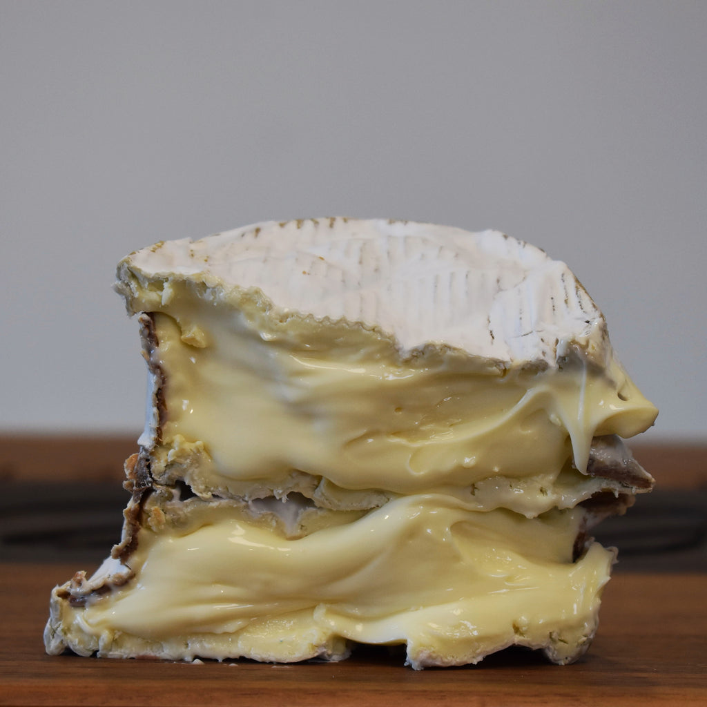 Winslade - Rennet & Rind British Artisan Cheese