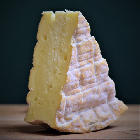 Evenlode - Rennet & Rind British Artisan Cheese