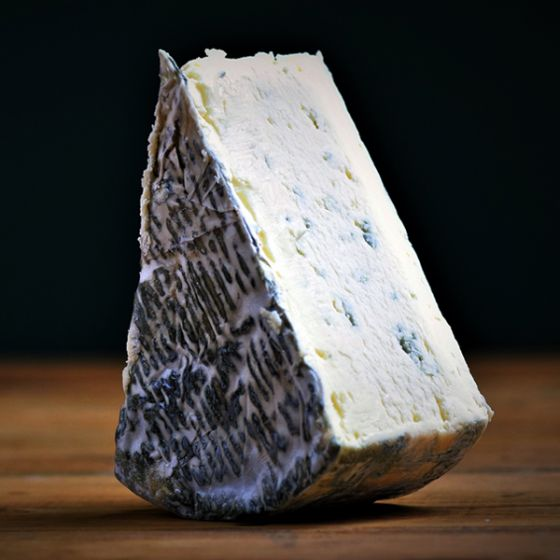 The Duke - Rennet & Rind British Artisan Cheese