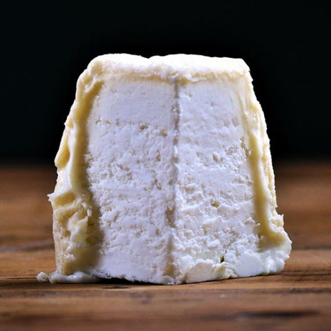 Sinodun Hill - Rennet & Rind British Artisan Cheese