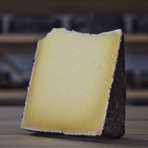 Cornish Kern - Rennet & Rind British Artisan Cheese
