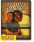 Peer Coach Training for Your Church