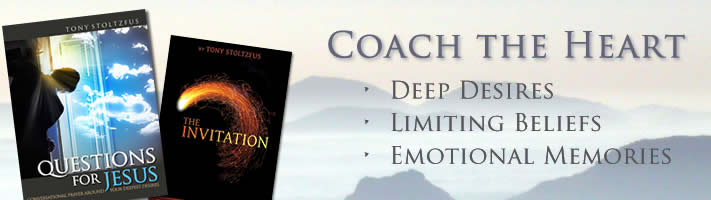 Encounter Coaching