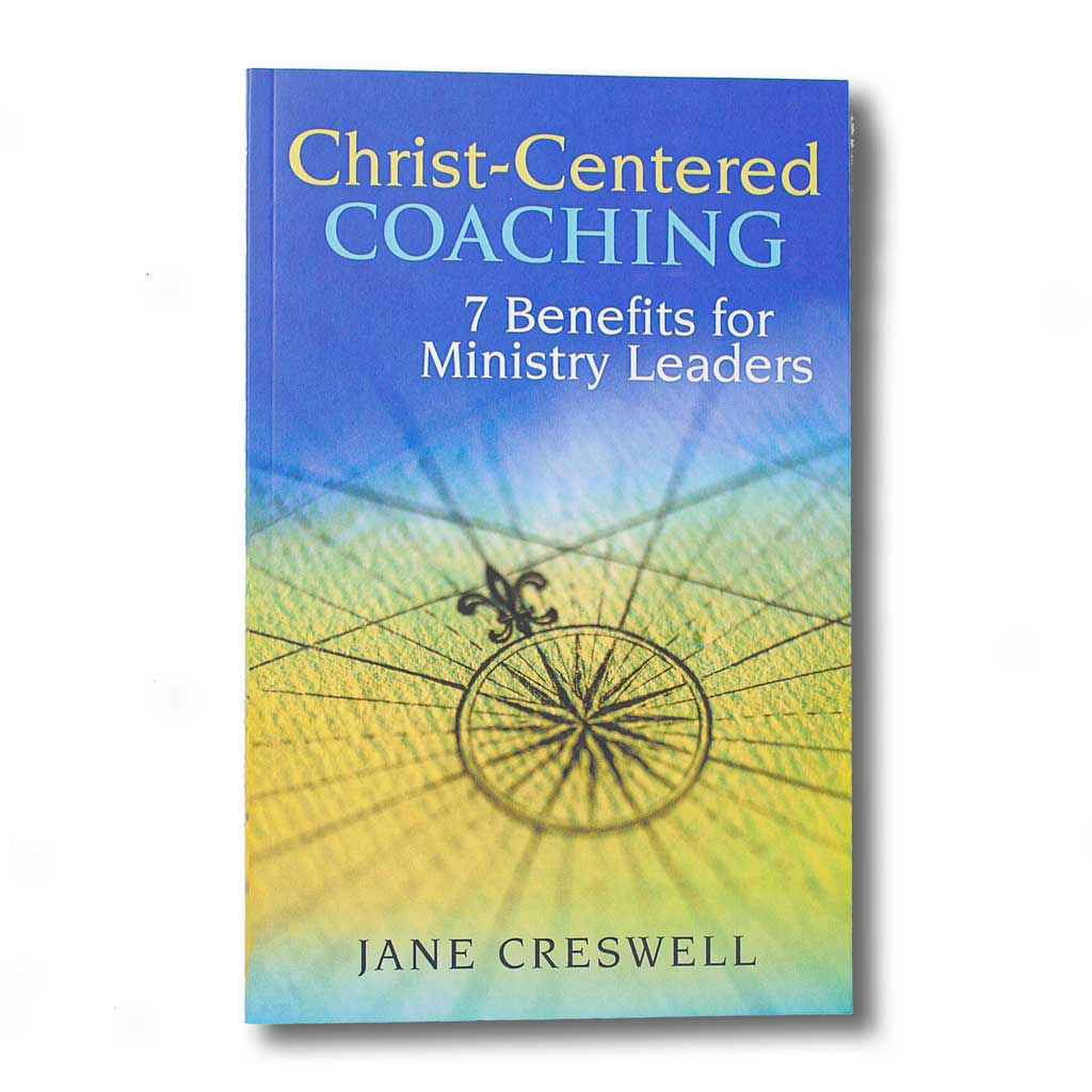 Christ Centered Coaching