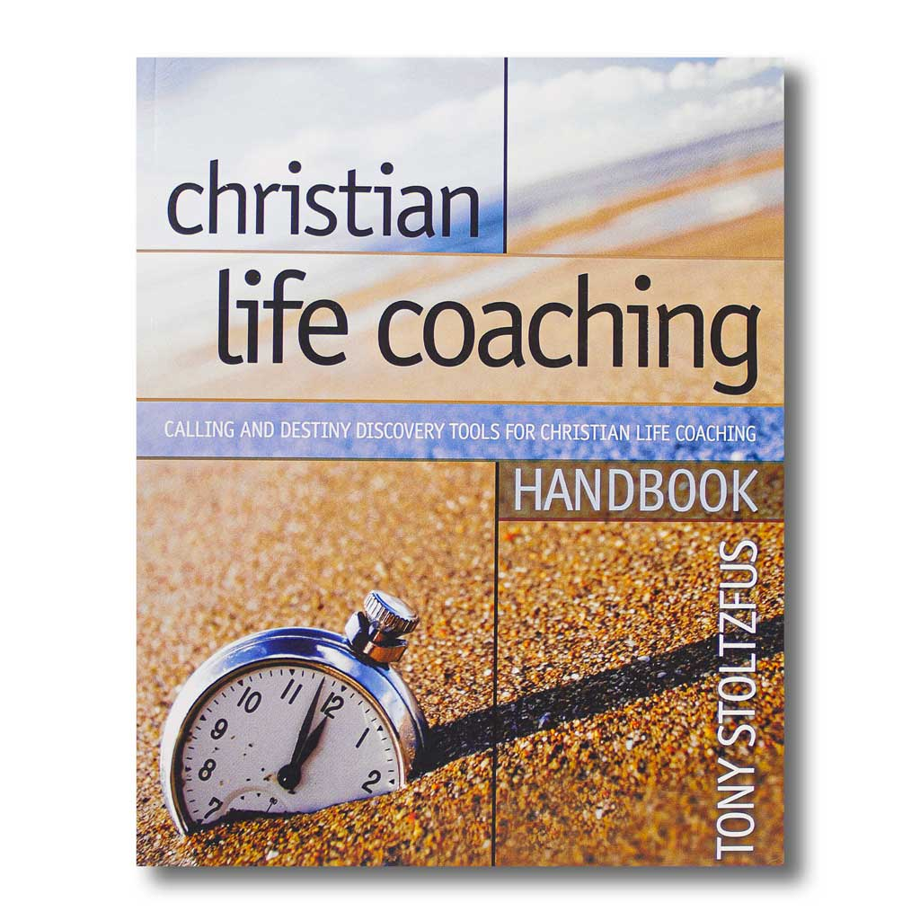 Level III Life Coaching Course | Presenter's Package v 2.0 -- Download