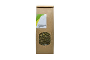 Lemongrass & Ginger Loose Leaf Tea 100g