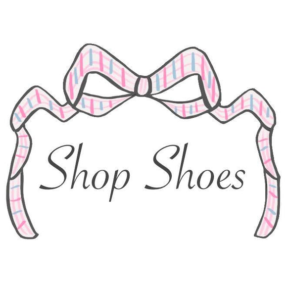 Shop Shoes at Ashby Mae Boutique