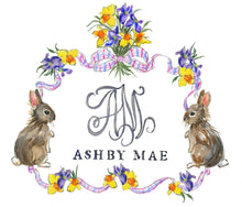Ashby Mae Boutique