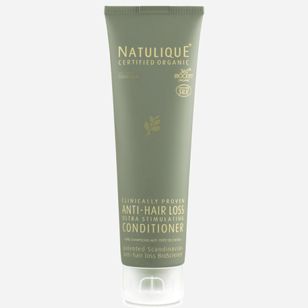 Natuique Natural Anti-Hair Loss Conditioner