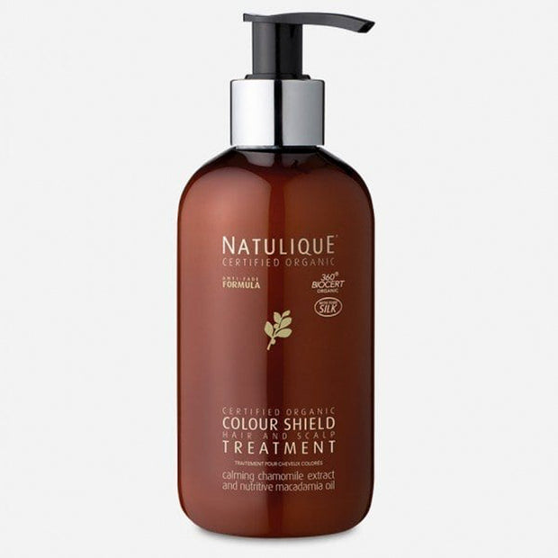 Natulique Organic Color Shield Treatment