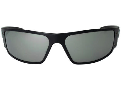 Prescription Lenses for Magnum
