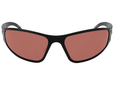 Rose Polarized