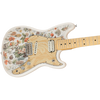 THE SHAWN MENDES FOUNDATION FENDER MUSICMASTER™