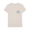 THE SHAWN MENDES FOUNDATION T-SHIRT