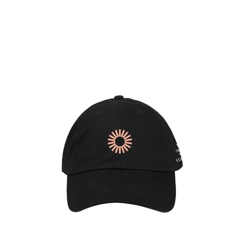 THE SHAWN MENDES FOUNDATION HAT