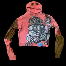 Load image into Gallery viewer, [SCALES] Hoodie