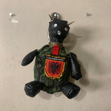 Load image into Gallery viewer, [ALBANIANTEDDY] CANTEEN