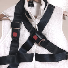 Load image into Gallery viewer, [STRAPPED] Vest
