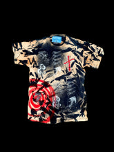 Load image into Gallery viewer, 1/1 [ANTHEM] Tees