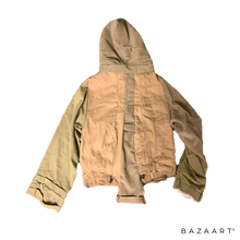 Load image into Gallery viewer, [PANTS] parka
