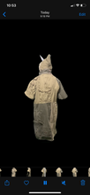 Load image into Gallery viewer, CARGO PARKA- [REWRKD]
