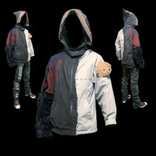 Load image into Gallery viewer, [GREENREAPER] Jacket