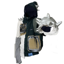 Load image into Gallery viewer, [PATAMANIA] Jacket