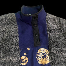 Load image into Gallery viewer, [LUMINARIES] Polar Fleece