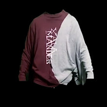 Load image into Gallery viewer, [HEX SLEEVE] Crewneck