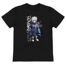 Load image into Gallery viewer, [XALA KILLUA] Tee