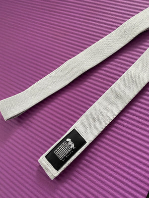 Single Full body Resistance bands