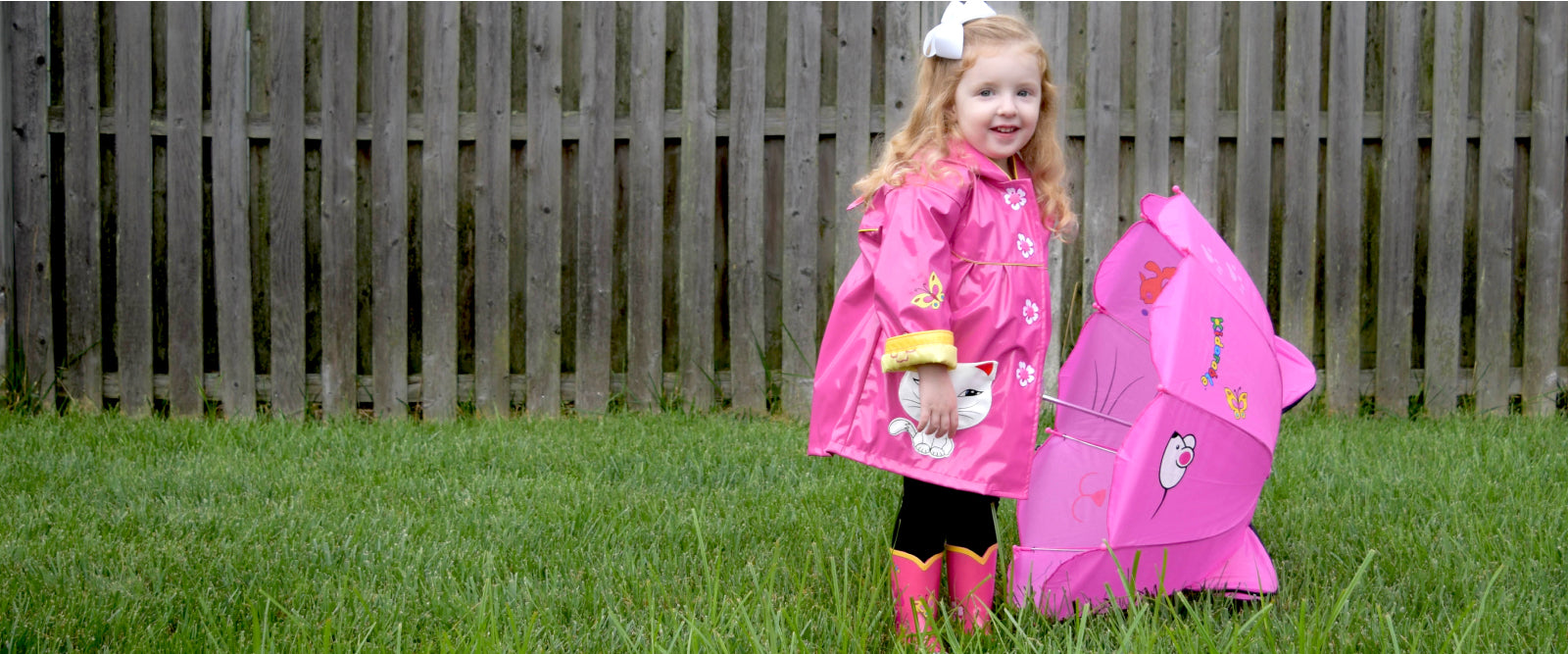 Clothing,Rain Wear,Accessories for Kids,Toddlers,Babiescom
