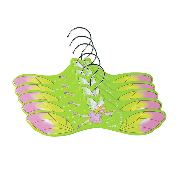 Fairy Hanger set