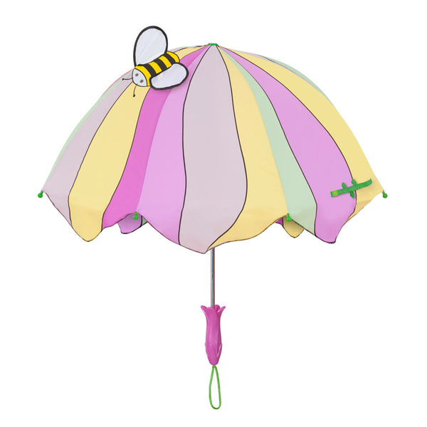 Lotus Flower Umbrella