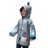 products/shark_model_coat_3_hi_1_4.jpg