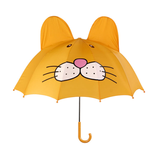 Lion Umbrella
