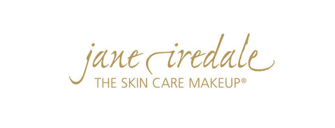 Brand Jane Iredale
